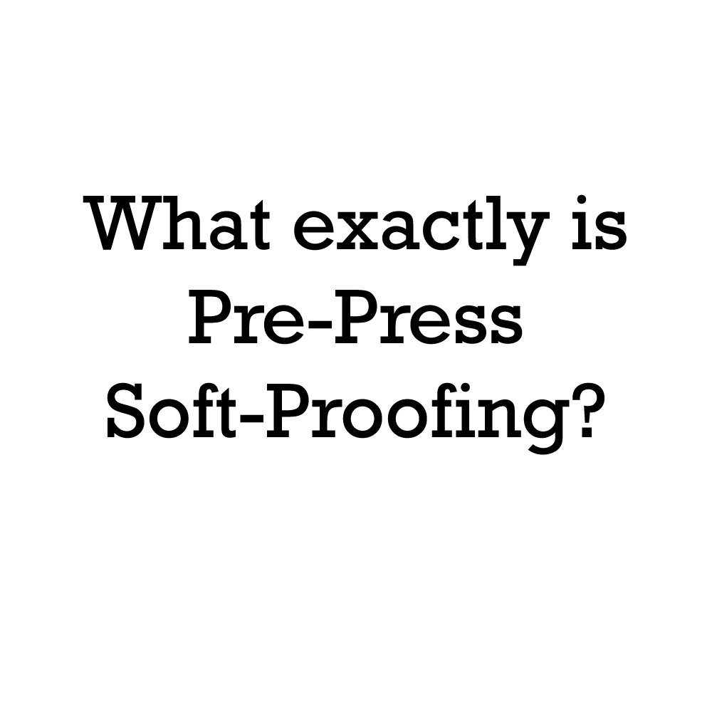FirstPROOF | Hamillroad Software