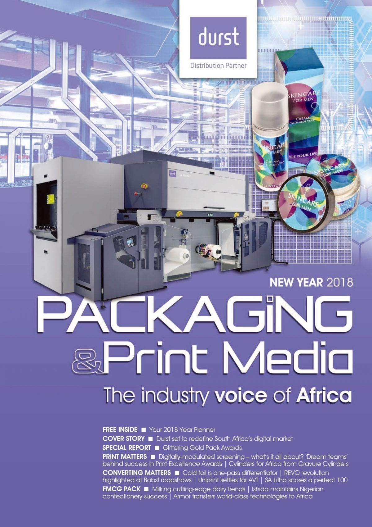 flexographic printing best quality