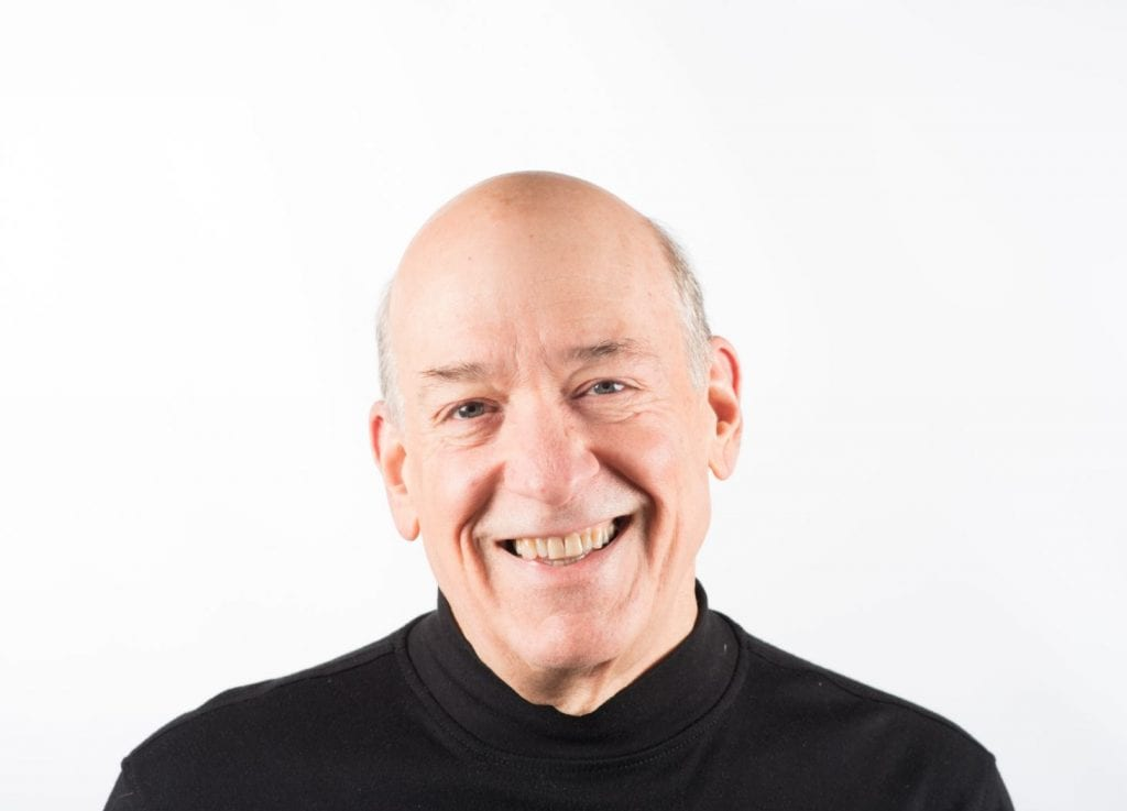 Hamillroad Software appoints Steve Mayer as Vice President US Customer Support